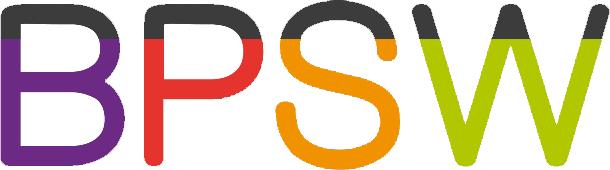 BPSW Logo