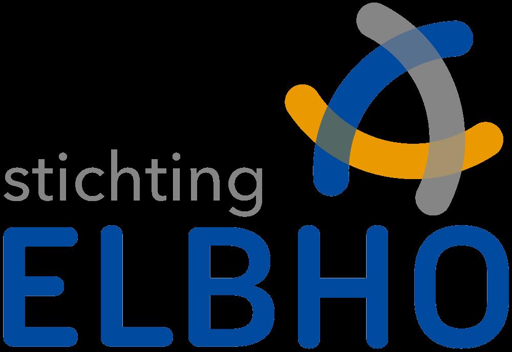 Elbho Logo