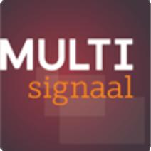Multi Signaal